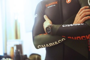 g-shock_style044